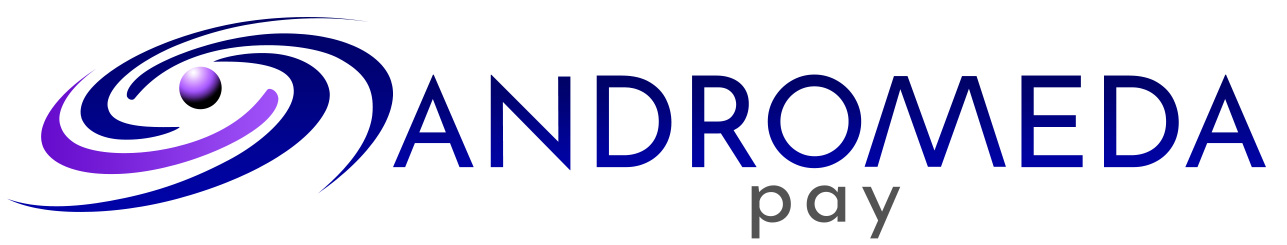 Andromeda Pay Logo
